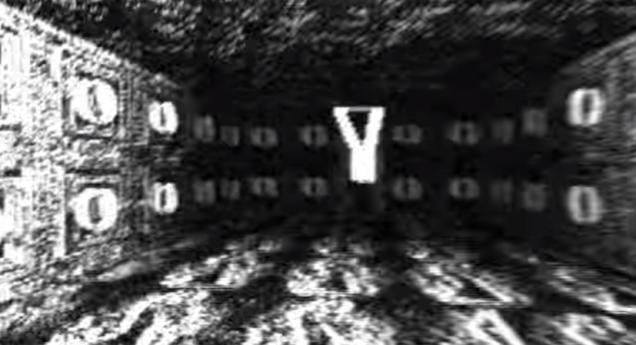 Horror Game15