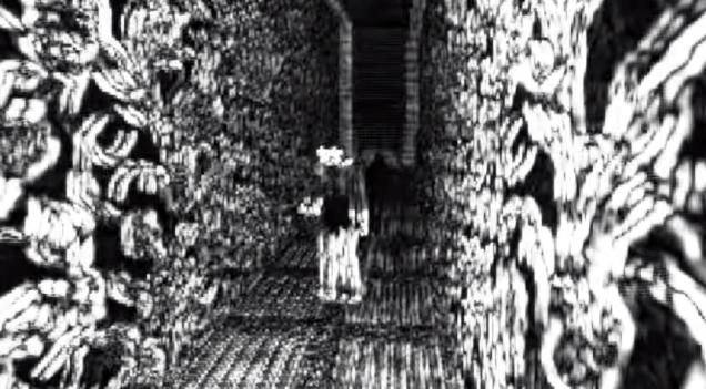 Horror Game16