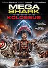 !!!MEGA SHARK VS KOLOSSUS