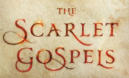 The_Scarlet_Gospels_banner1