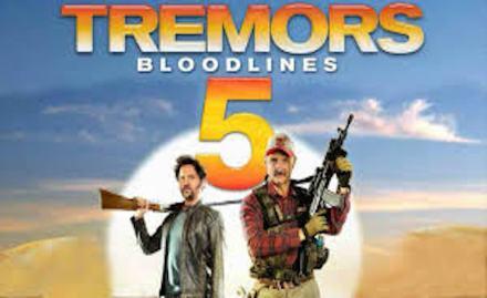 Tremors5 banner