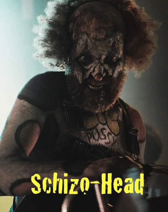 31 schizo-head2