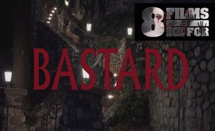 Bastard banner