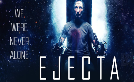 Ejecta banner