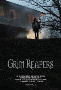 grim reapers1