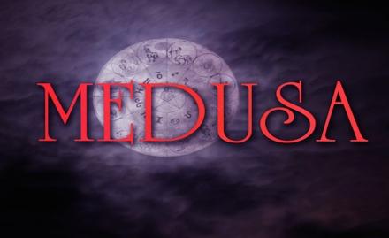 Medusa banner2