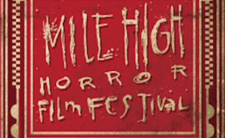 MHHFF banner
