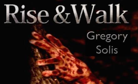 Rise & Walk banner