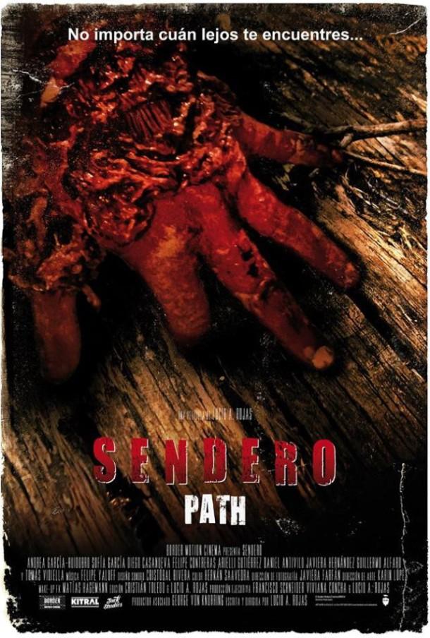 sendero-poster.jpg