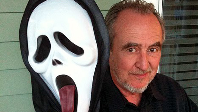 wes craven theywes craven interview, wes craven art, wes craven died, wes craven shocker, wes craven movies, wes craven height, wes craven meryl streep, wes craven wiki, wes craven, wes craven's new nightmare, wes craven dead, wes craven death, wes craven imdb, wes craven net worth, wes craven dies, wes craven quotes, wes craven films, wes craven they, wes craven twitter, wes craven filmography