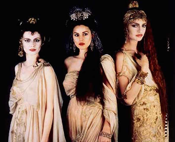 brides of dracula1