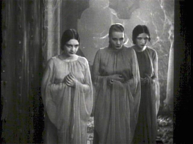 brides of dracula2