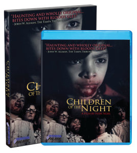 Children of the Night2