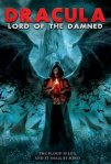 !!!DRACULA LORD OF THE DAMNED