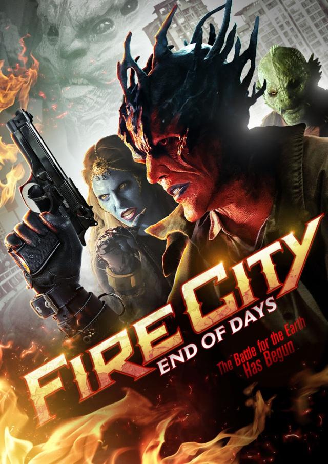 Fire City3