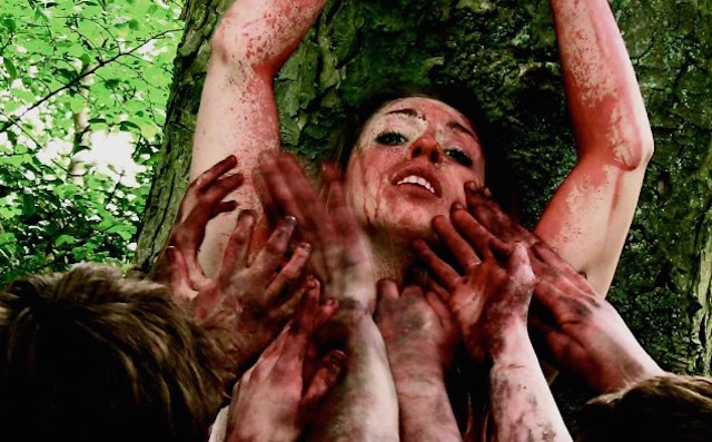 The Green Inferno08