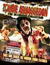 !!!ZOMBIE ARMAGEDDON