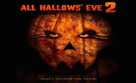 All Hallows Eve2 banner