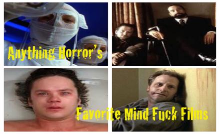 BANNER mind
