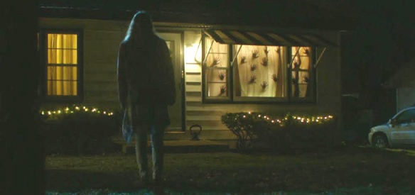 Trailer Drops for the Possession Tale, Anguish | Horror