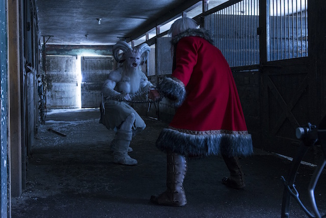 A Christmas Horror Story2