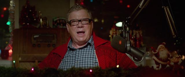 A Christmas Horror Story7