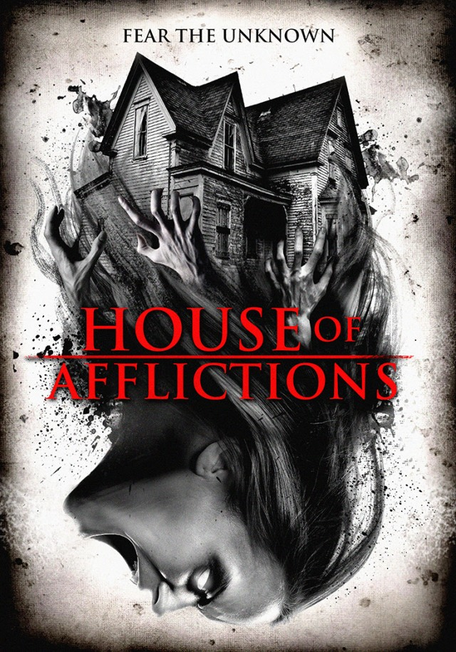 House of Afflictions2