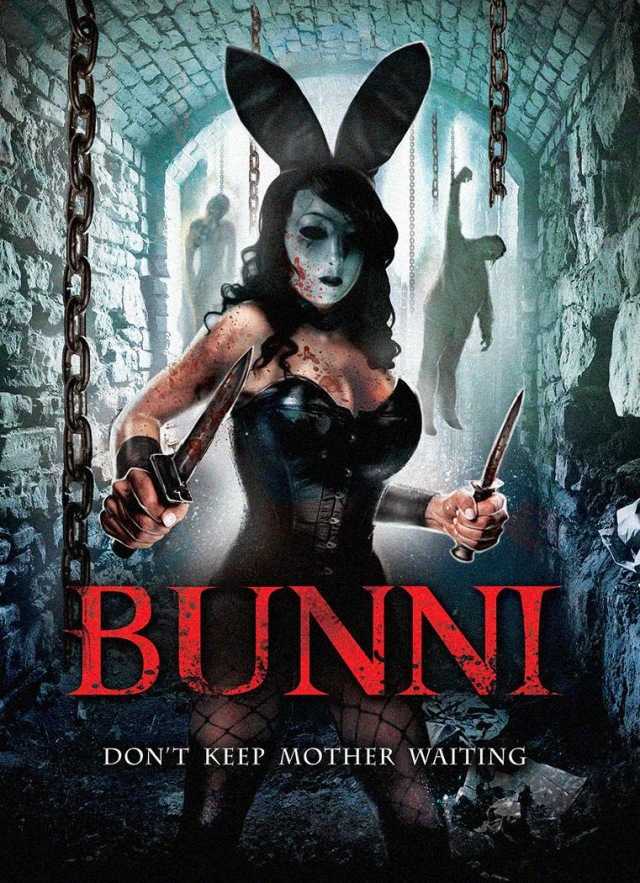 Bunni2
