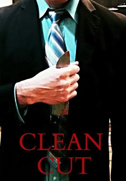 Clean Cut poster