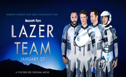 Lazer Team banner3