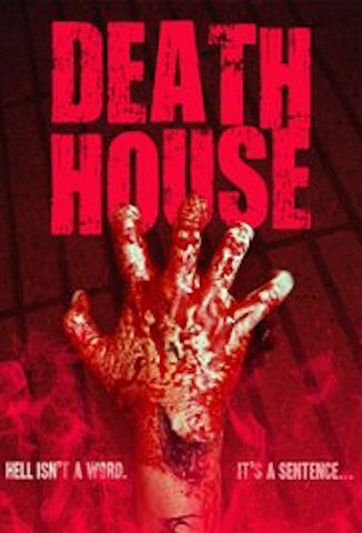new death house